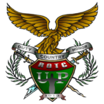 University of the Philippines Reserve Officers' Training Corps